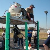 Duncanville's Cross Connection Control program